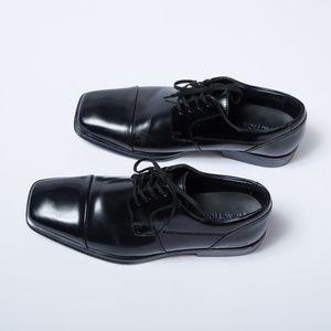 Mens Kenneth Cole Reaction Dress Shoes